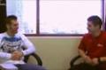 Matt Biss' 16-Week Transformation, Progress Video #3: