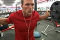 Layne Norton's Inside The Life Of A Natural Pro, Episode #13: Tommy Jeffers - OCB Midwest States Contest Prep, Pt. 2