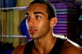 Layne Norton's Teen Training w/ Farzan, Episode #1: Layne Norton Trains Farzan Mohammadi
