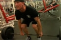 Layne Norton's Team Norton, Episode #3: Explosive Leg Workout