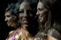 Layne Norton's Team Norton, Episode #4: Conditioning & Figure Drama