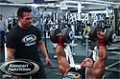Gaspari Nutrition Off-Season Training Series 1: Chest