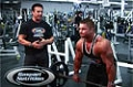 Gaspari Nutrition Off-Season Training Series 2: Back