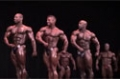 Flex Lewis - Chronicles Of The Welsh Dragon 2: Tampa Pro Show