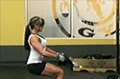 Fit Dreams Come True With Diana Chaloux, Episode #4: Breaking In A New Gold's Gym