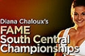 Fit Dreams Come True, Season 2, Episode #2: Diana Chaloux's FAME South Central Championships, Pt. 1