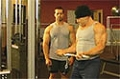 Scivation 666 Training, Episode #3 - Biceps Day #2