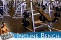 Your 12-Week Daily Video Trainer - Monday, Week 1: Chest, Triceps & Abs