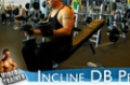Your 12-Week Daily Video Trainer - Monday, Week 2: Chest, Triceps & Abs