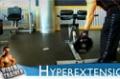 Your 12-Week Daily Video Trainer - Wednesday, Week 2: Back, Biceps & Calves