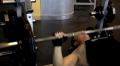 Your 12-Week Daily Video Trainer - Monday, Week 3: Chest, Triceps & Abs