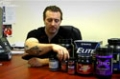Your 12-Week Daily Video Trainer - Tuesday, Week 3: Supplements