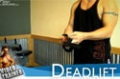 Your 12-Week Daily Video Trainer - Wednesday, Week 3: Back, Biceps & Calves