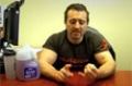 Your 12-Week Daily Video Trainer - Thursday, Week 4: Limiting Your Cravings