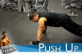 Your 12-Week Daily Video Trainer - Monday, Week 10: Chest, Triceps & Abs