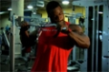 Brandon Curry: Unleashed, Episode #3: Bicep Training Part II & Forearms, Presented By BSN
