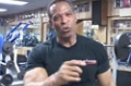 Bill Grant's Old School Bodybuilding Series For Arms: Conclusion