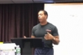 Bill Grant and Dan Gastelu's Super Seminar: Year Round Training