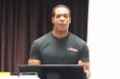 Bill Grant and Dan Gastelu's Super Seminar: Bodybuilding Secrets