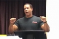 Bill Grant and Dan Gastelu's Super Seminar: Free Weight Versus Machines