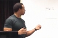 Bill Grant and Dan Gastelu's Super Seminar: Sets, Reps, Super-Sets, Compound-Sets