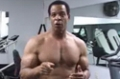 Bill Grant's Old School Bodybuilding Series For Abs: Are You Ready?
