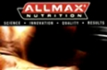 ALLMAX Nutrition Product Video