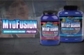 Gaspari Myofusion Product Video
