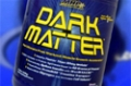 MHP Dark Matter Product Video