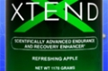 Scivation Xtend Product Video