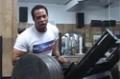 Bill Grant's Old School Bodybuilding Series For Legs: Angled Leg Presses Intro