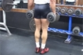 Bill Grant's Old School Bodybuilding Series For Legs: Deadlifts With Dumbbells Intro