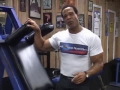Bill Grant's Old School Bodybuilding Series For Legs: Motivation & Conclusion