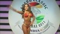 Sheru Classic 2012, Oct 5-6th, New Delhi, India