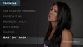 Amanda Latona Fitness 360: The Next Stage
