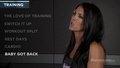 Amanda Latona Fitness 360: The Next Stage