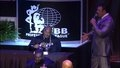 2012 Mr. Olympia Press Conference Replay