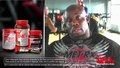 IFBB Pro Kevin English On MET-Rx Line Of Products