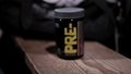 Optimum Nutrition Platinum PRE- Commercial
