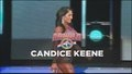 2013 Figure International - Top 3: Candice Keene