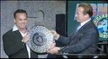 Rich Gaspari Lifetime Achievement Award Replay