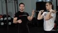 Rich Froning CrossFit Workout