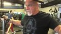 Ric's Corner: Ric Drasin's Delts & Arms Workout