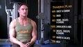 Fitness 360: Kirk Miller, Master Trainer
