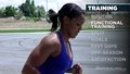 Fitness 360: Alicia Harris, Fast Track To Fitness
