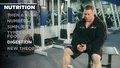 Fitness 360: Seth Feroce, Working Class To World Class Training