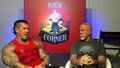 Ric's Corner: Rich Piana on Building Muscle & Losing Fat