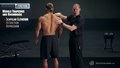 Cellucor Built By Science Trainer: Back