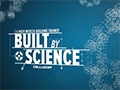 Cellucor Built By Science: Program Overview