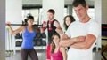 Ric's Corner: 12 Annoying Things In The Gym